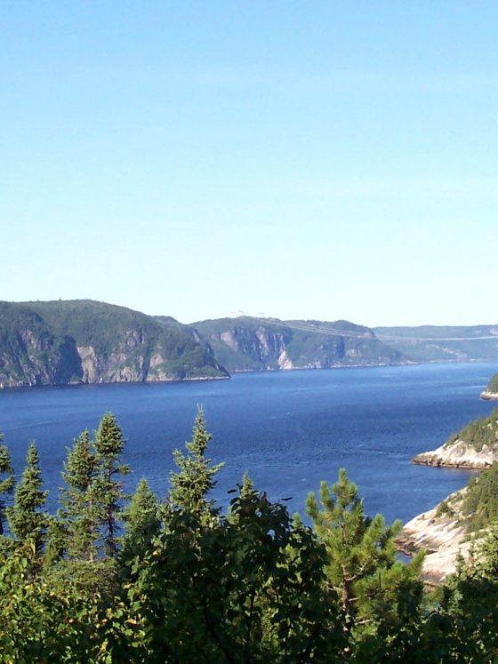 Prêt à partir? | 3 jours et 2 nuits sur le sentier du Fjord